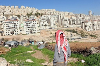 Zionist Regime Settlement Activities Amount to War Crimes: PLO Official