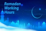 UAE Government Announces Ramadan Working Hours