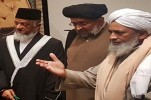 South Africa Muslim Judicial Council Delegation Visits Shia Mosque, Condemns Attack
