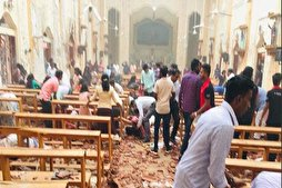 ISESCO Slams Sri Lanka Terror Attacks