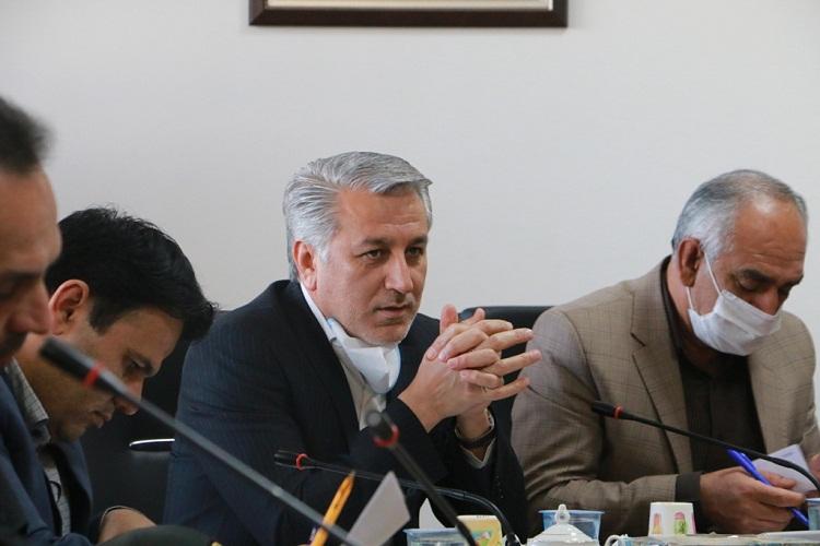رسانههای رسمی مرجع اطلاع رسانی مبارزه با بیماری کرونا
