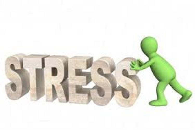 مدیریت استرس در خانواده برای مقابله با آسیبهای روحی و روانی ناشی از کرونا
